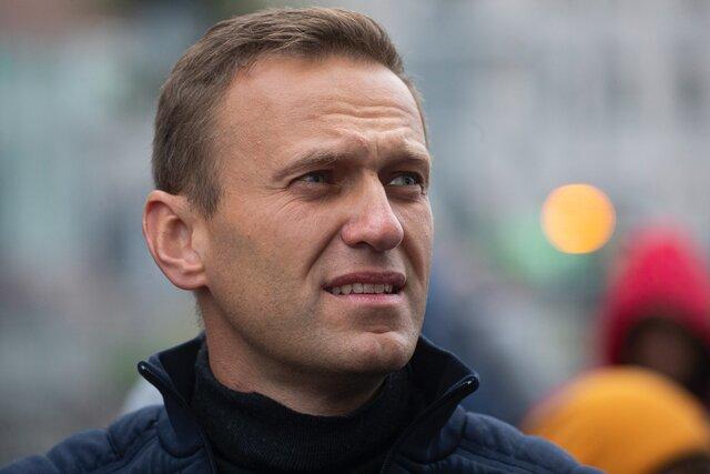 СК возбудил новое уголовное дело против Навального. Его подозревают в хищении 356 миллионов рублей, полученных как пожертвования