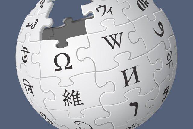Расскажите про самые неочевидные, странные и необычные статьи в «Википедии». Готовимся отмечать 20 лет главной энциклопедии в интернете