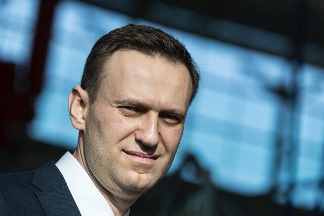 Чем Россия встретит Алексея Навального? Вот три сценария (и насколько они вероятны)