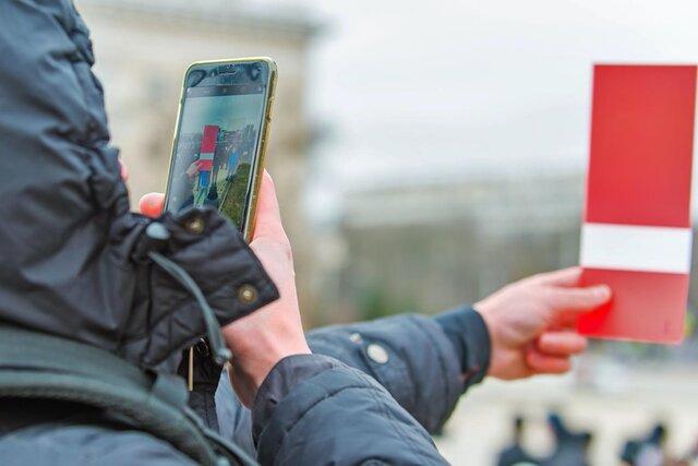 Теперь никто не боится. «Медуза» рассказывает, как Алексей Навальный и митинги обрушились на российский тикток — и планируют ли сами тиктокеры выйти на улицы