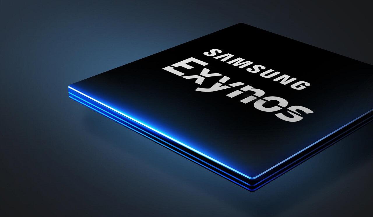 Производительность SoC Exynos 2200 с GPU AMD Radeon возрастёт в 2,5 раза