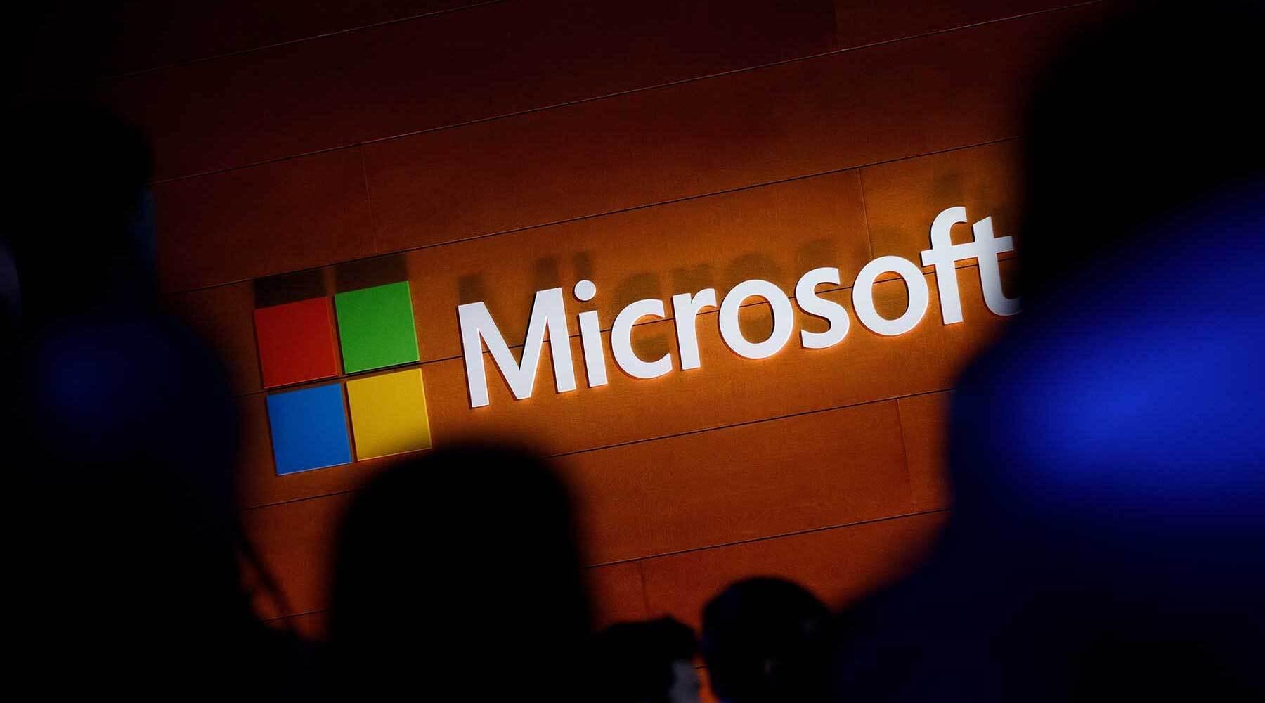 Microsoft выпустила третий патч для фикса BSOD