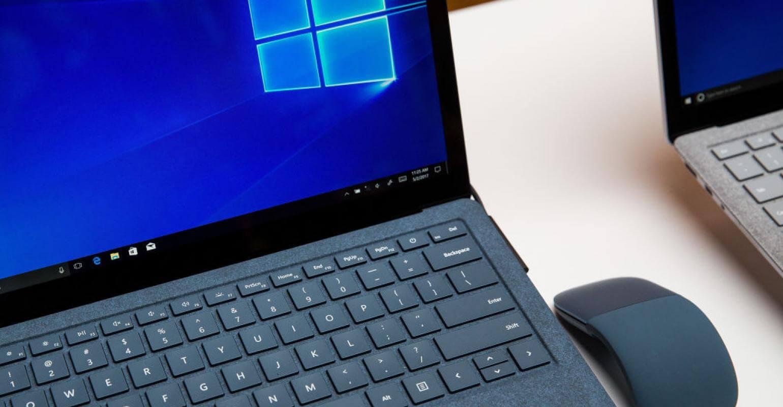 Microsoft сообщила о выходе следующей версии Windows 10