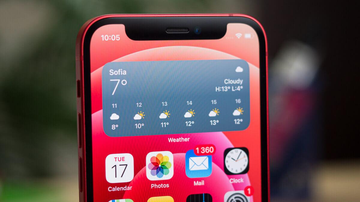 Apple запретят предустанавливать приложения на iPhone