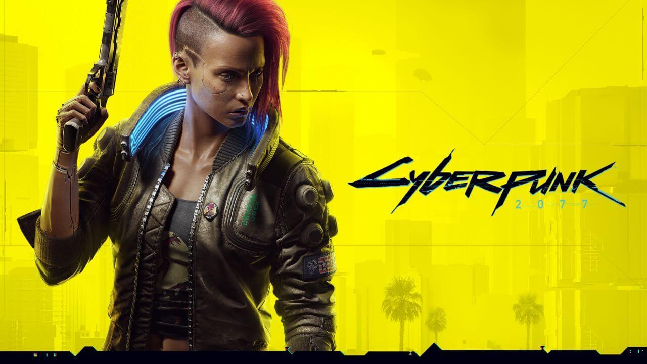 Разработчик Cyberpunk 2077 – руководство загубило потенциал игры