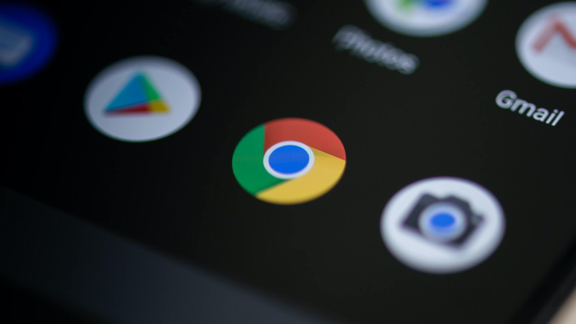 Google Chrome лишится поддержки старых процессоров