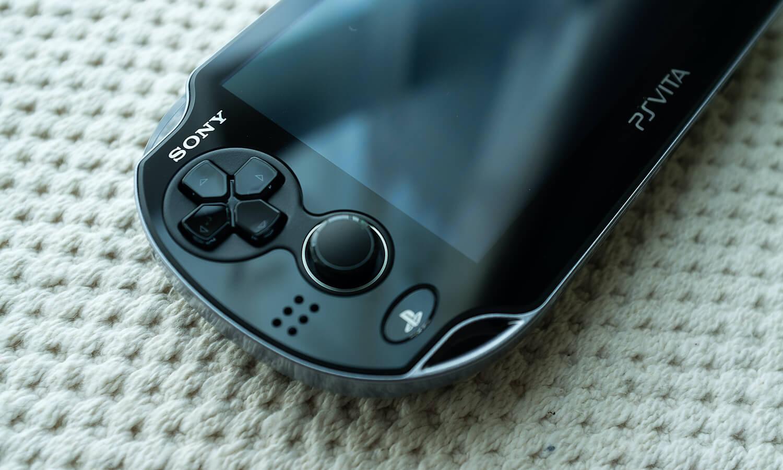 Sony перестанет продавать игры для старых PlayStation