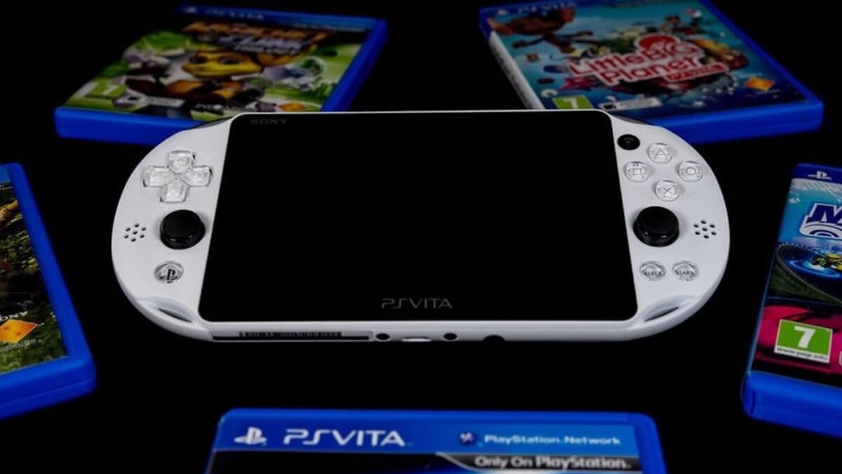 Sony официально закрывает цифровые магазины игр для PS3, PS Vita и PSP