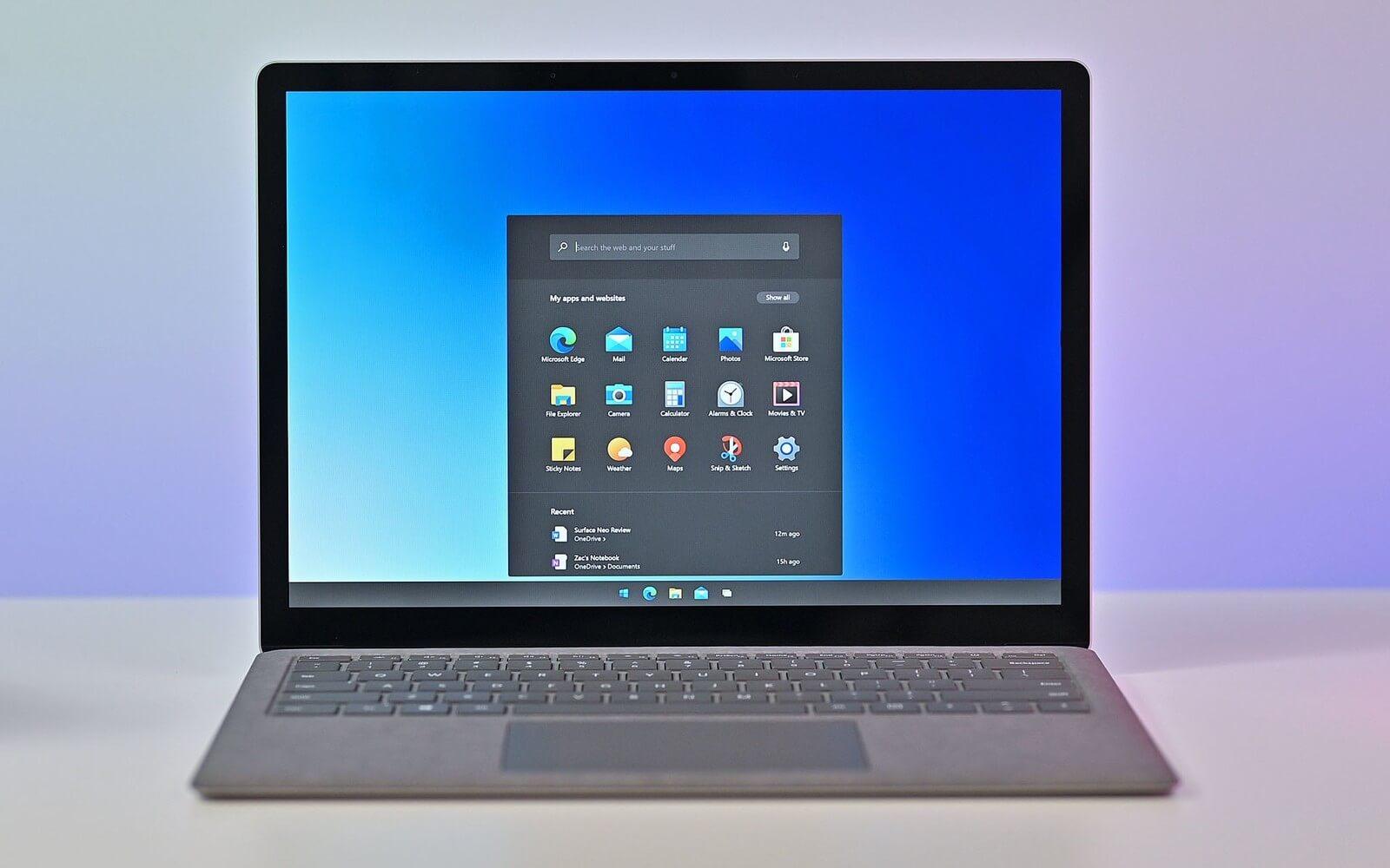 Пользователи Windows 7 и 8.1 смогут бесплатно установить Windows 11