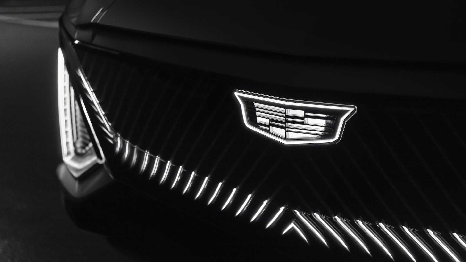 Cadillac резко сократит дилерскую сеть в течение года