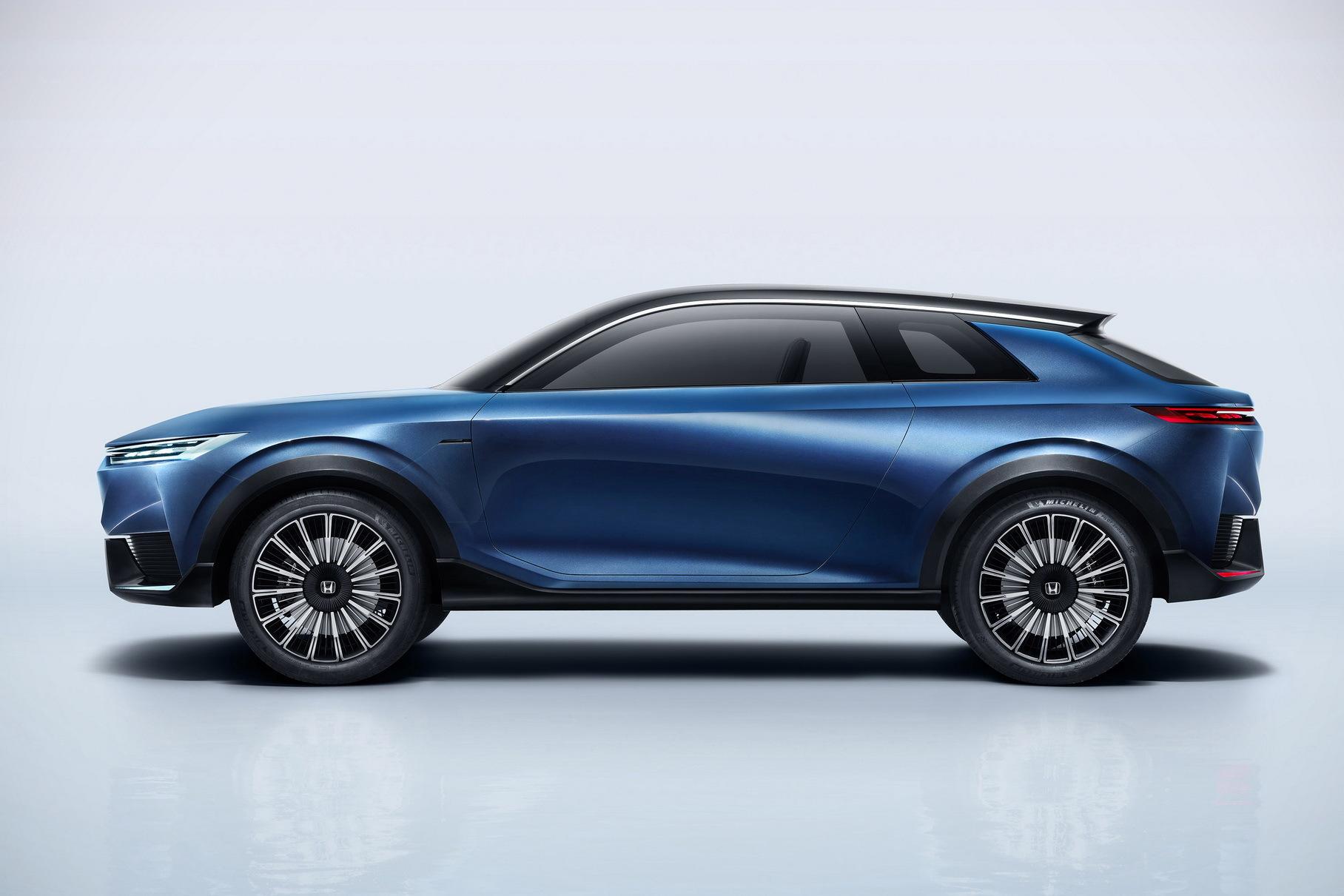 На заводах General Motors будут выпускать Honda и Acura