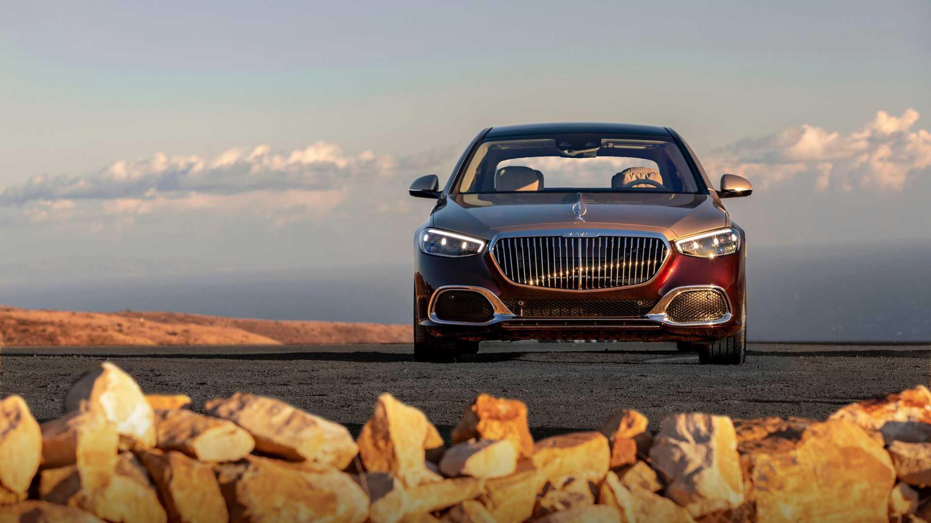 Mercedes-Benz сократит модельную линейку по просьбе дилеров
