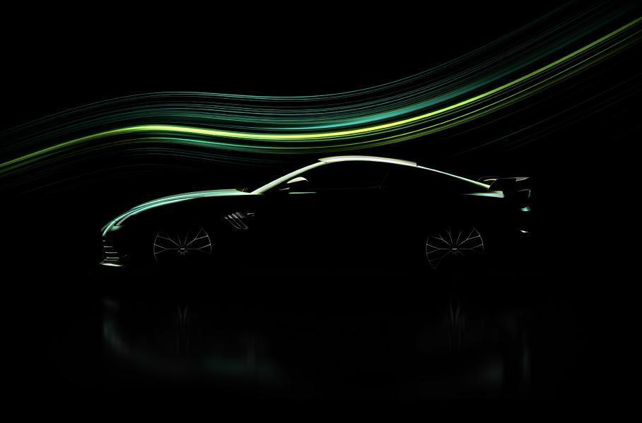Электрический лифтбек BMW i4, новый Peugeot 308 и экстремальная Pagani Huayra R: главное за неделю