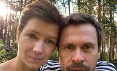 Павел Деревянко расстался с матерью своих детей после 10 лет отношений