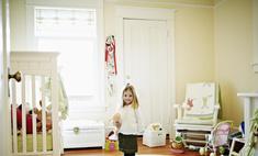 Педиатры рассказали об 11 вещах, которые они бы не стали хранить в игровых комнатах своих детей