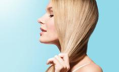 Бьюти-лайфхаки для красоты ваших волос