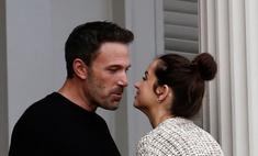 Ультиматум Бена: Аффлек ждет, что Ана де Армас попросит «второй шанс», или остается одиноким навсегда