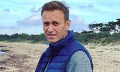 Громкие призывы и обещания санкций: как политики и дипломаты стран мира отреагировали на задержание Навального