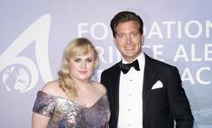 СМИ: похудевшая Ребел Уилсон рассталась со своим бойфрендом-миллионером спустя год отношений