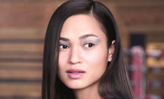 Как сделать волосы гладкими и сияющими в домашних условиях: бесплатный вебинар эксперта бренда Matrix