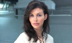 Финалист «Битвы экстрасенсов» рассказал, какое будущее ждет Алису Казьмину