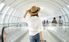 Когда можно купить авиабилеты дешевле и где бесплатно пожить в отеле: 9 советов для бюджетной поездки за границу
