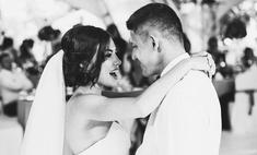 «Боялась себе признаться»: фэшн-блогер Карина Нигай разводится спустя 6 лет брака