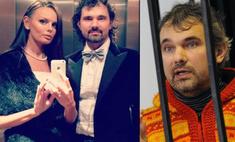«В шоке»: семья модели, которую убил фотограф Лошагин, хочет оспорить его досрочное освобождение