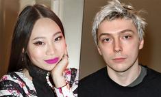 «Он несчастный»: обиженная Ян Гэ вспомнила о некрасивом расставании с актером Александром Горчилиным