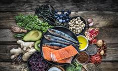 Жиры для похудения: 7 жирных продуктов – для тех, кто не в форме