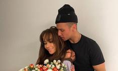 «Рад, что обрел свою семью»: Олег Майами поздравил Айзу с днем рождения