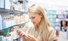 Опасные элементы в составе органической косметики: чего избегать, как выбирать с умом