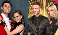 Лазареву прочат победу, Даву критикуют: в Сети широко обсуждают новый сезон «Танцев со звездами»