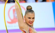 22-летняя чемпионка мира по гимнастике Александра Солдатова покидает большой спорт из-за проблем со здоровьем