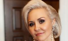 Василиса Володина озвучила «вредоносную» дату для заключения брака в 2021 году