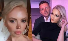«На те же грабли»: Милана Тюльпанова сообщила, что вышла замуж во второй раз