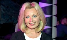 Первый муж-изменщик актрисы Ирины Климовой завел ребенка с другой, а ее уговорил на аборт
