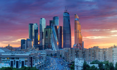 Когда банан — не банан: 15 значений слов, которые не используют и не поймут в Москве