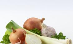 Луковый суп для похудения: отличное решение «невесомого» обеда