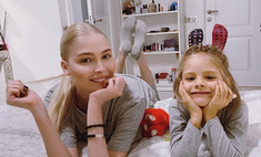«Фокус удался»: Алена Шишкова раскрыла неожиданную причину своего отсутствия на дне рождения дочери