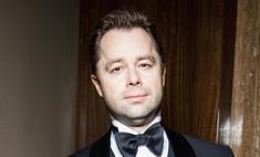 Гогунский признался, что до свадьбы встречался с сестрой первой жены