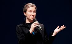 «Не женщины лучше мужчин, а разнообразие лучше монополизма»: политолог Екатерина Шульман о дистанте, Навальном и идеале работающей матери