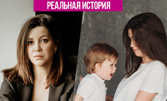 Один день мамы ребенка с аутизмом: как жительница Нижнего Новгорода учится понимать сына и ищет свое призвание