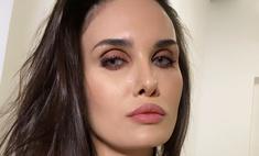 Это официально: Алана Мамаева подала на развод после измены мужа на сборах