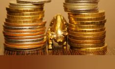 Близнецы удержат деньги в руках, а Дева возьмет ипотеку: что обещает финансовый гороскоп на 2021 год для всех знаков зодиака