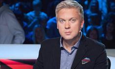 «Надо было хоть погулять»: Сергей Светлаков рассказал, как еще женатым нашел новую любовь