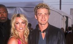После выхода фильма о Бритни Спирс поклонники ополчились на Джастина Тимберлейка, «разрушившего жизнь» поп-принцессы