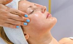 Какой массаж лица будет полезным и безопасным после «уколов красоты»