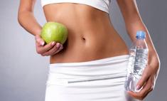 Низкоуглеводная диета: как потерять лишний вес, не потеряв фигуру