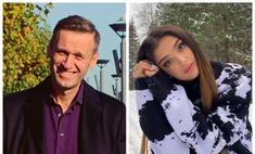 Навальный шлет двусмысленные комментарии королеве русского ТикТока